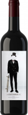 Wine Guru Rioja The Invisible Man