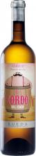 Wine Guru Rueda El Gordo Verdejo