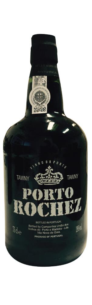 Porto Rochez Tawny Port