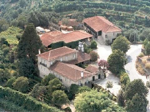 Casa del Canto