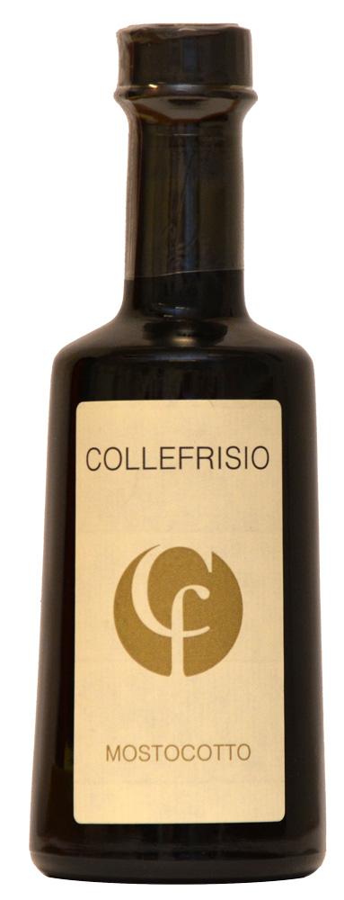 Collefrisio Mostocotto