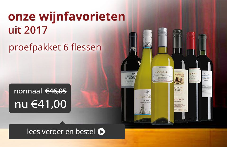 toppers 2017