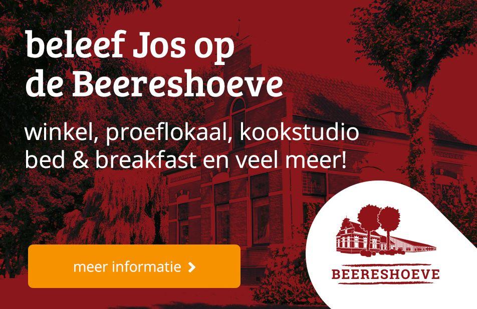 Banner Beereshoeve