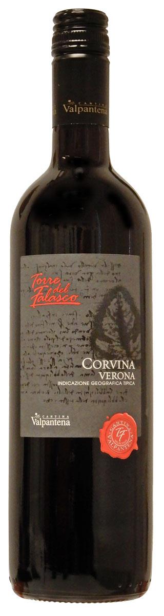 Torre del Falasco Corvina Verona