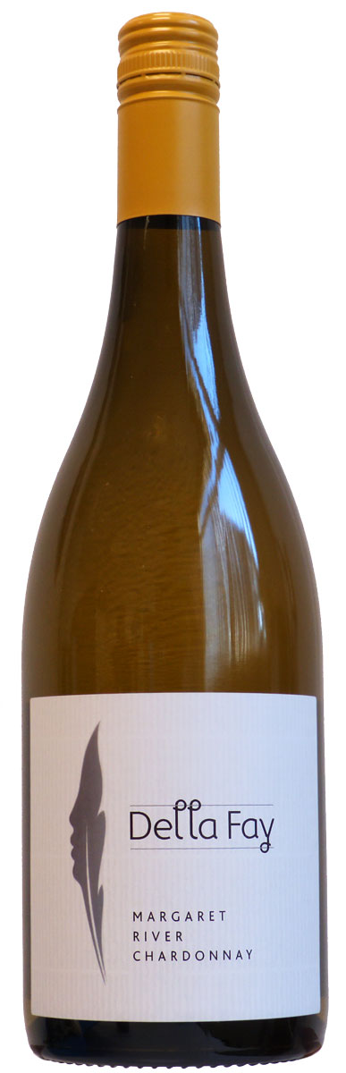 Della Fay Chardonnay