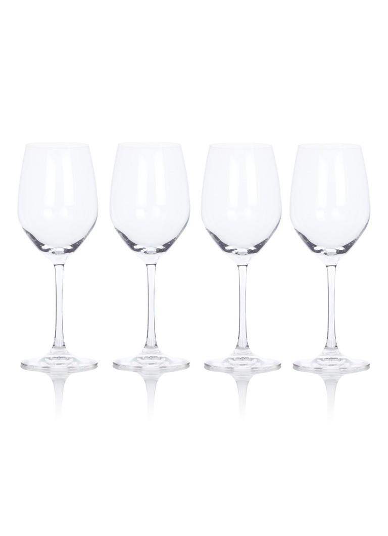 Spiegelau Vino Grande Rotweinkelch SET VAN 4