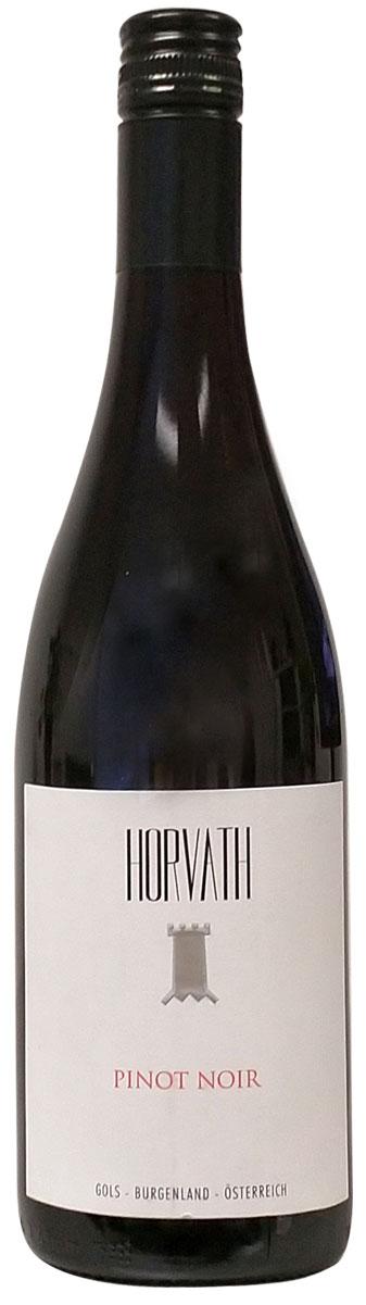 Weingut Horvath Pinot Noir