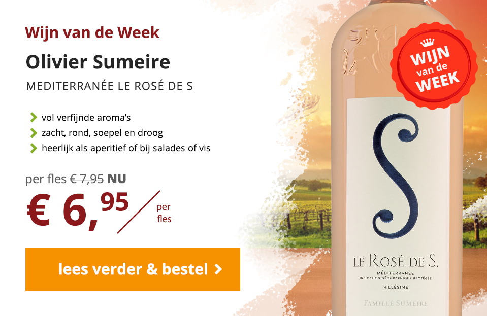 olivier sumeire rose wvdw