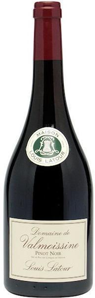 Louis Latour Valmoissine Pinot Noir