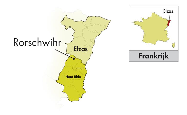 Domaine Engel Elzas